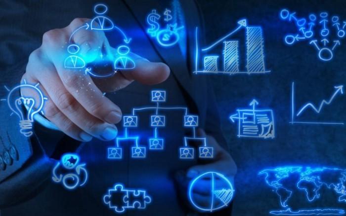 Network Marketing...futuro o bufala ?