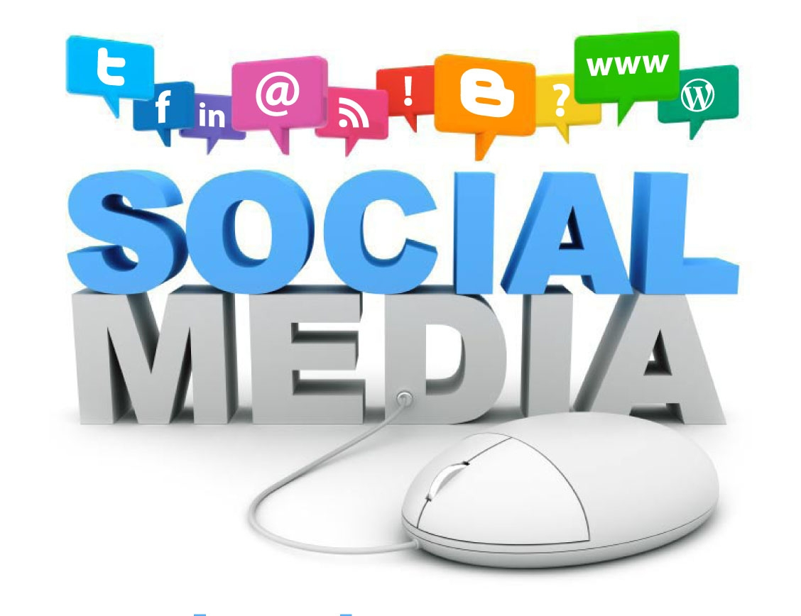 Social Media e Network Marketing
