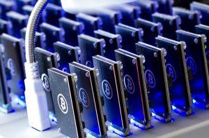 Bitcoin - tutta la verità nascosta!