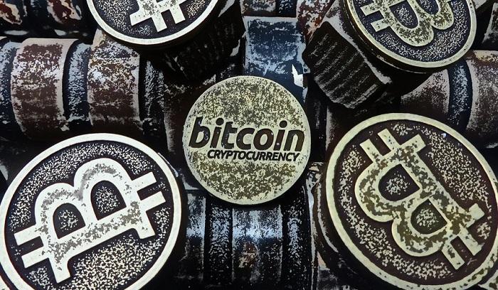 Bitcoin è qui per rimanere