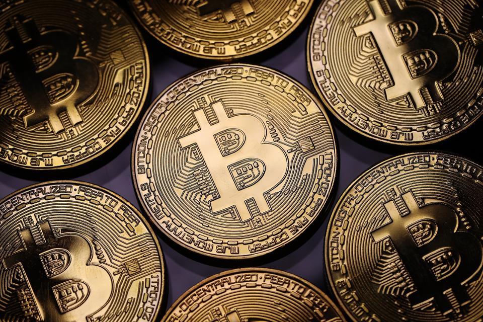 Bitcoin potrebbe toccare i 100.000 $ – ecco 9 motivi