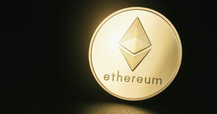 Ethereum – cos'è e come funziona