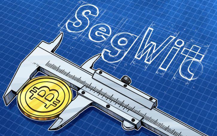 Luno integra SegWit per ridurre le commissioni